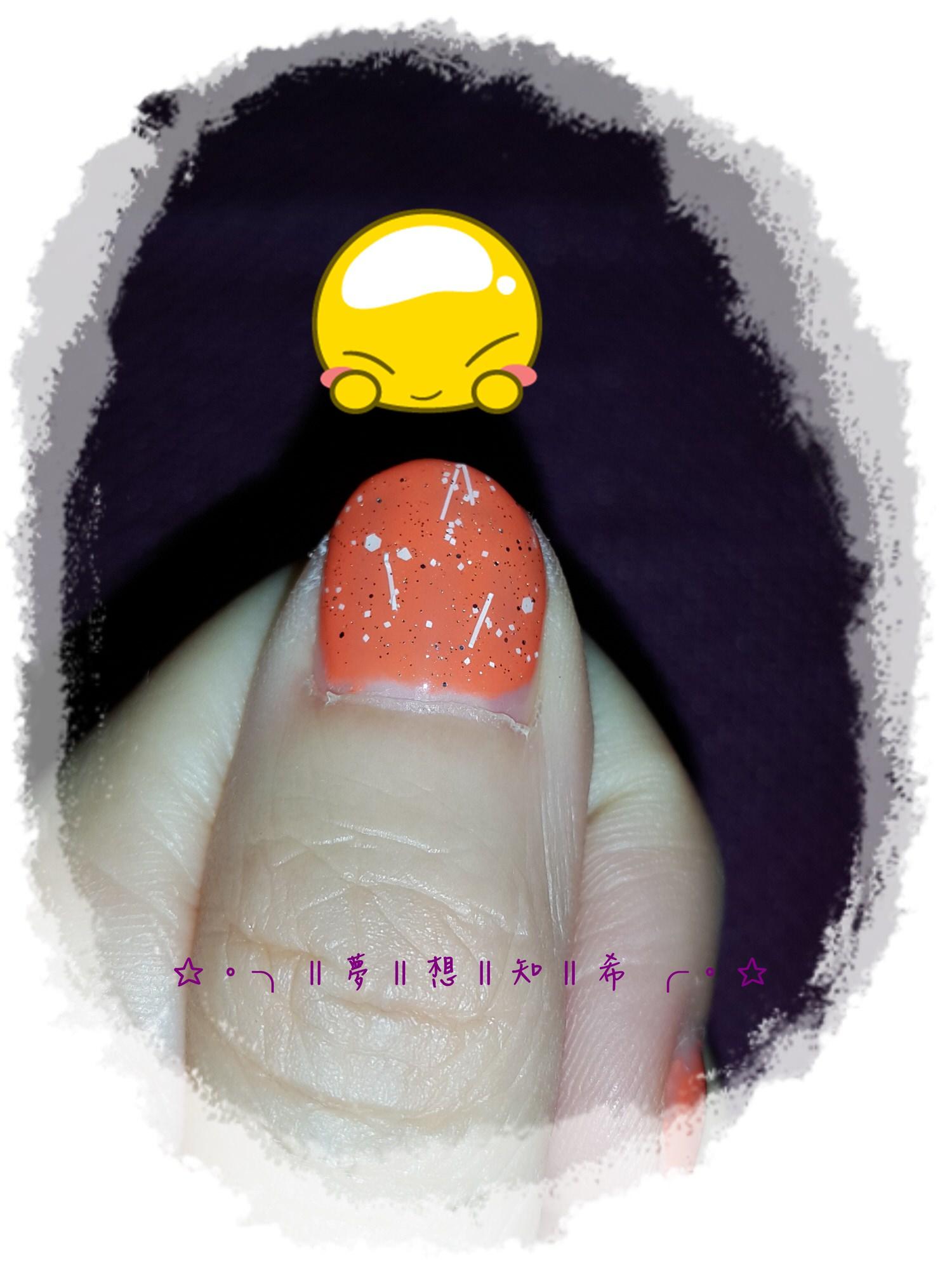 【指彩分享】UNT の UV370(活動像個動詞)+ UV385(愛情預備備) ➽ 過年幫指甲穿新衣
