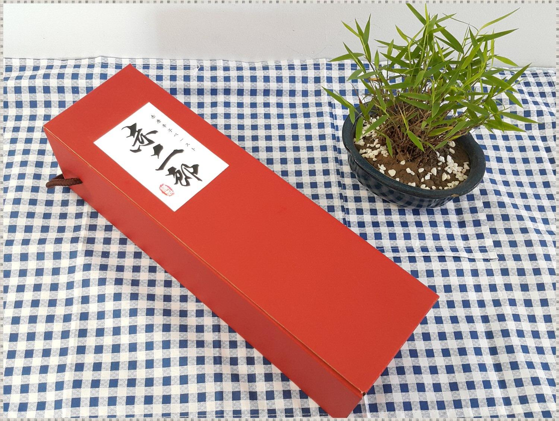 【中式佐料醬】赤二郎 の 手工辣椒醬 ➽ 朝天椒辣椒醬 讓你吃的很爽快 – 全素