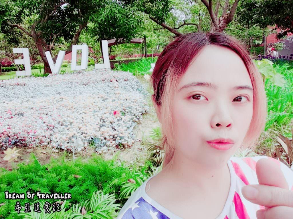 苗栗 銅鑼 台灣影城 媽袓村