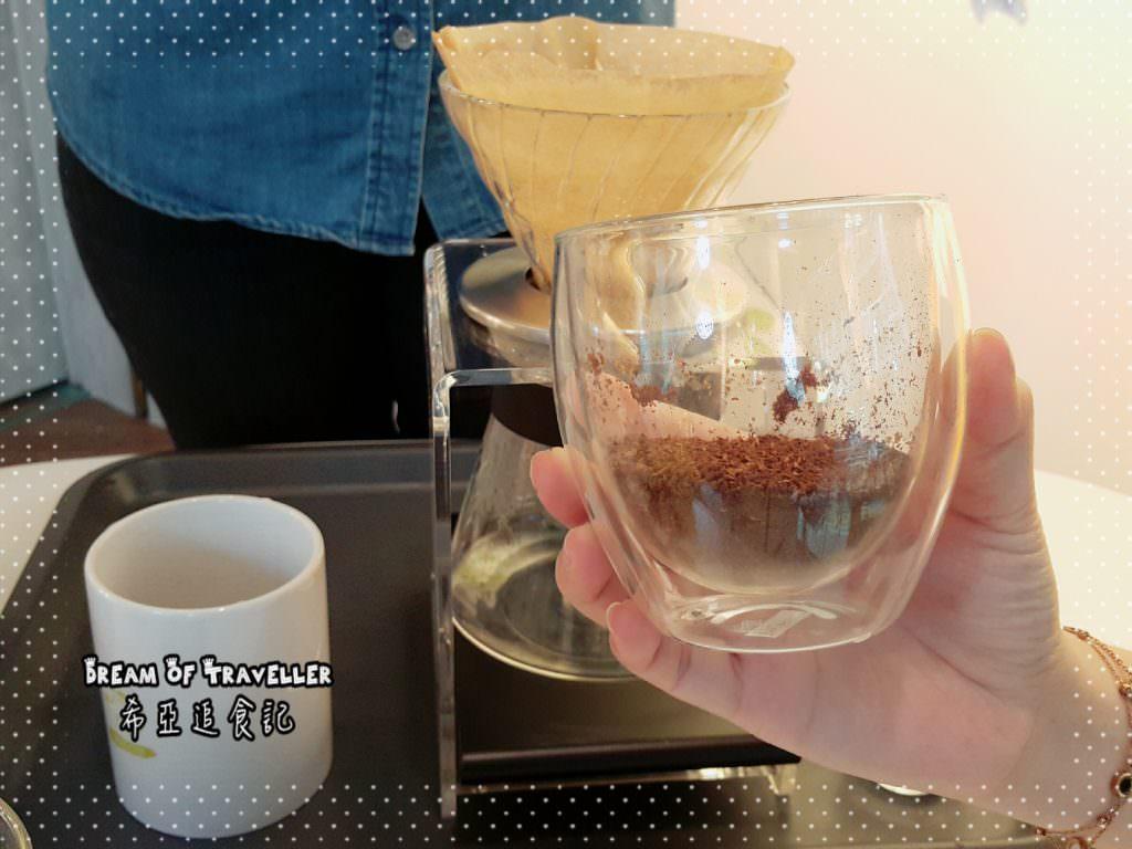平價 好喝 耶豆咖啡
