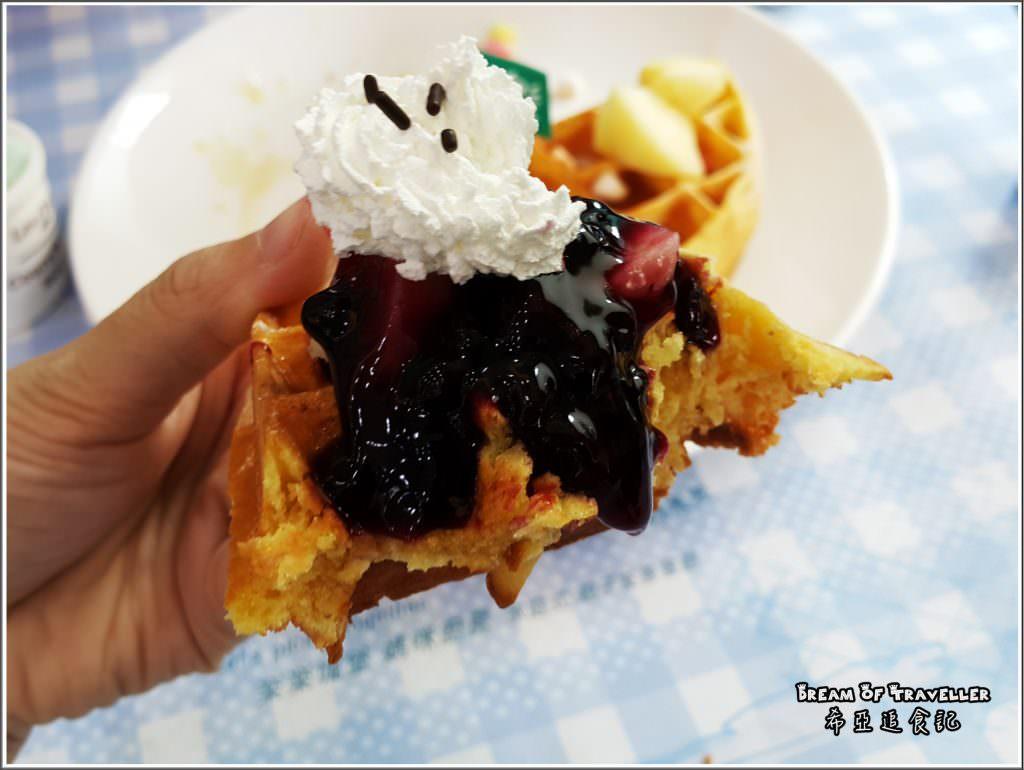 樂樂城堡 媽咪廚房-家庭式親子友善餐廳