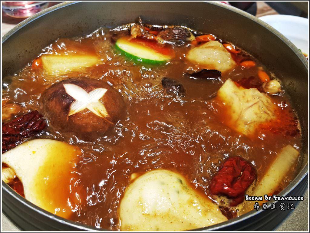 瀧厚鍋物 平價高級肉專售