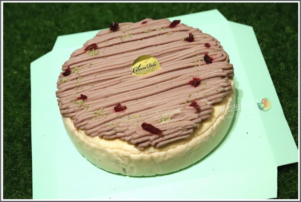 父親節蛋糕推薦 乳酪蛋糕