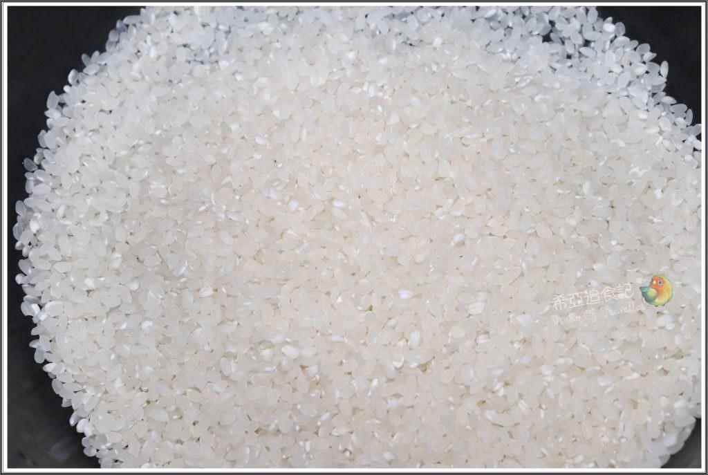 白米、糙米推薦