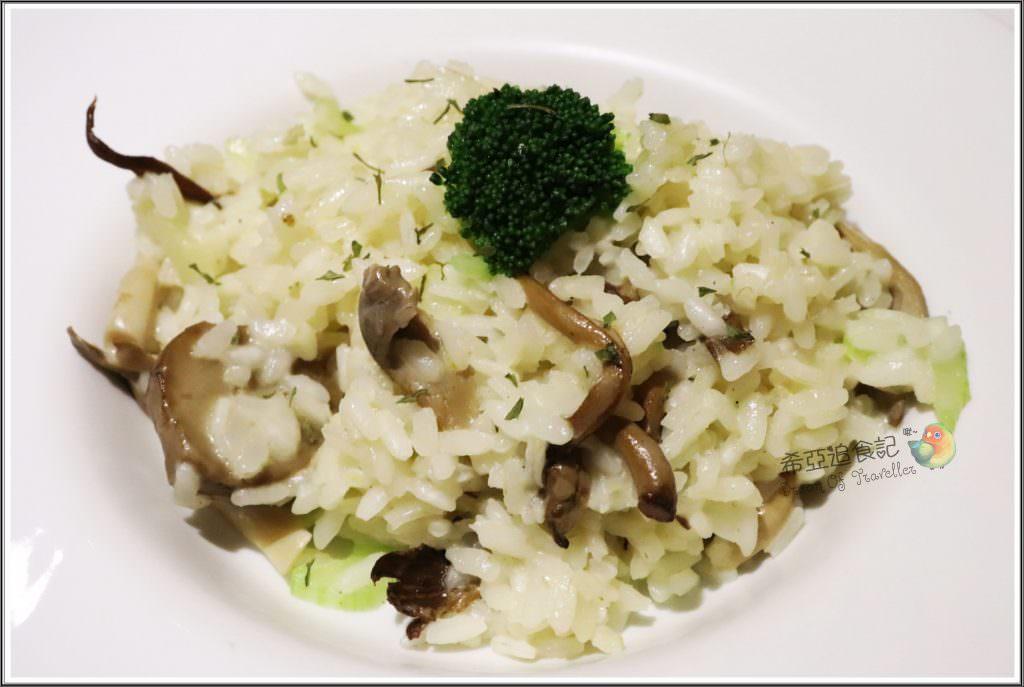 野菜共合國