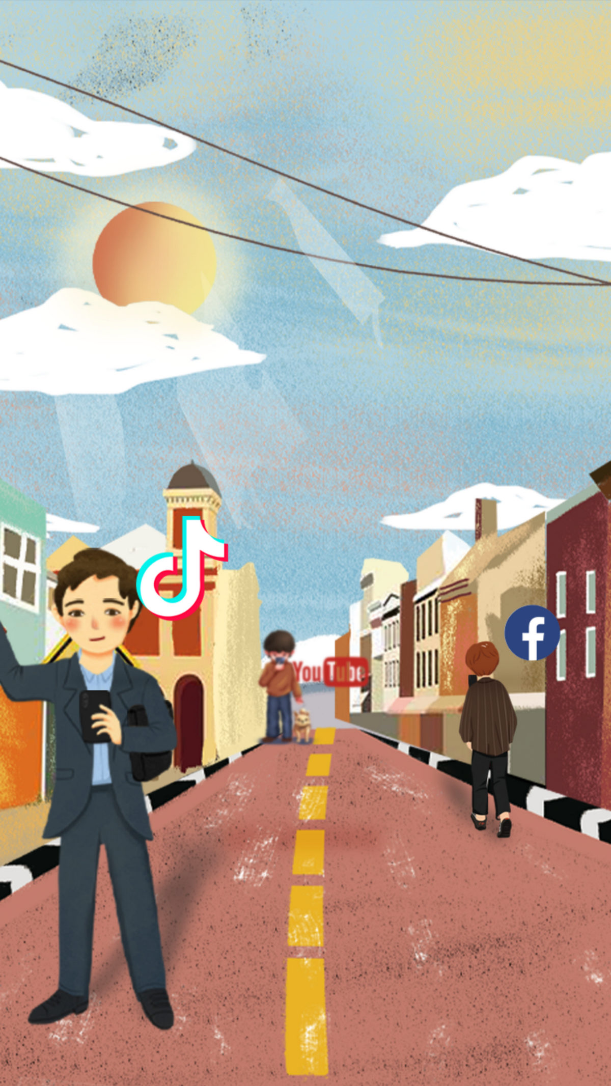 【網賺分享】閱擊樂 の 賺現金 ➽ 亞洲地區有手機門號就能註冊,無限定國家使用(會有官方客服)。(內含出金記錄) – 2020/09/16更新+新公告(已出金累積NT.4010+抽獎禮品1份)