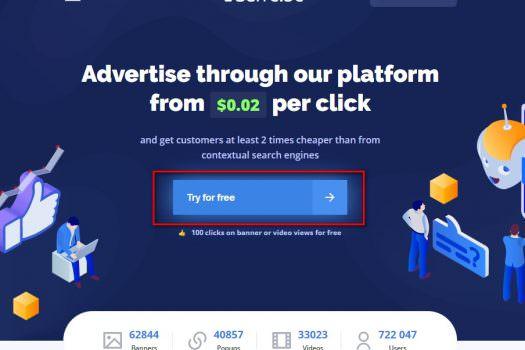 【網賺分享】Surfe.be の 掛網/看影片 ➽ 一個人也可以順利出金,電腦與手機都可以看影片賺錢 – 2020/12/17 更新