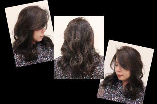 【台中西屯染髮推薦】玩美女神Diva の 染髮 & 護髮(設計師Patty) ➽ 新美髮沙龍,讓你的頭髮煥然一新